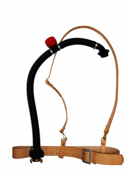 Frischluft-Schlauchgerät 6501/Grundgerät