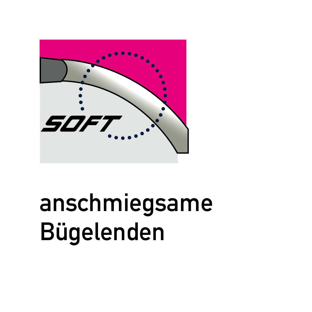 Anschmiegsame_Buegelenden
