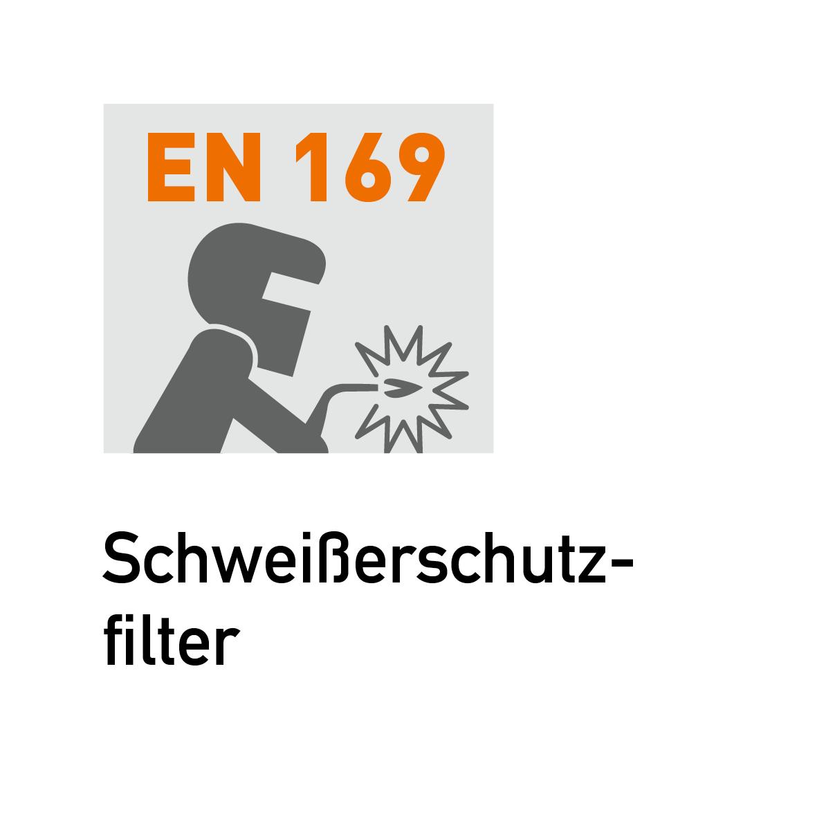 EN_169