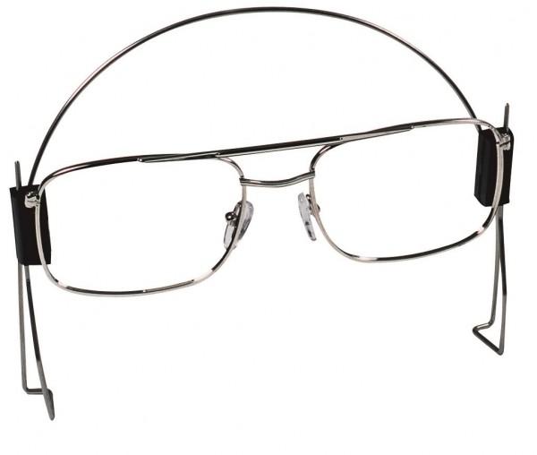 Maskenbrille zu C 607 und C 607/Selecta