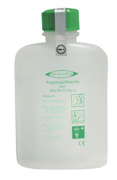 Augenspülflasche ADR200, FD