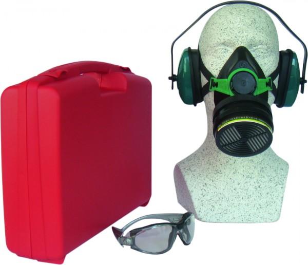 Atemschutz-Set PROFEX