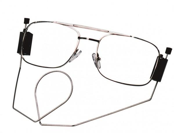 Maskenbrille zu SFERA