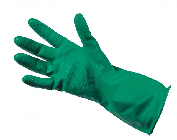 EKASTU-Chemikalien-Schutzhandschuhe M3-PLUS