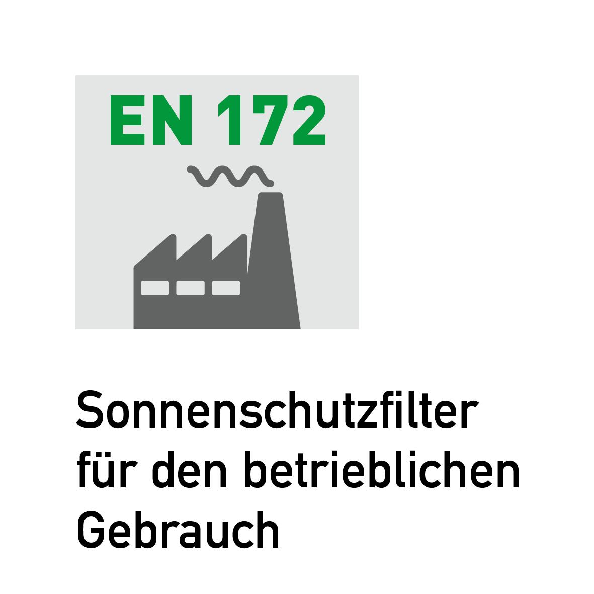 EN_172