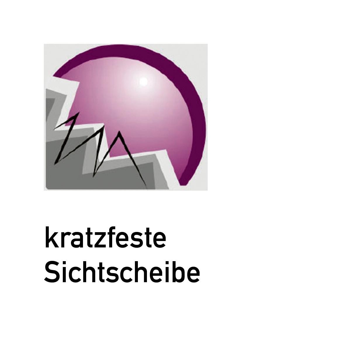 Kratzfeste_Sichtscheibe