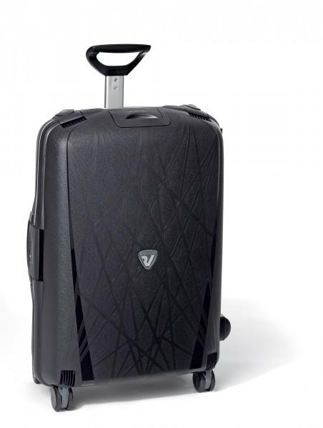 Hartschalen-Gerätekoffer 650X